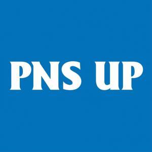 Gia sư PNS UP - Korean Hạ Long