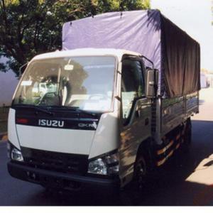 Xe tải isuzu 2.2 tấn 3 chỗ (qkr55h)