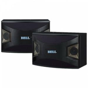 Loa karaoke chuyên nghiệp BELL - KMS 910 mới chính hãng 100%