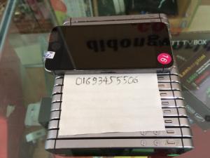 Sỉ lẻ iphone 5s 3 màu zin keng,phảy đẹp cho dân buôn