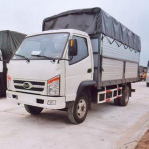 Xe tải cửu long tmt 2 tấn thùng bạt (km3820t-mb)