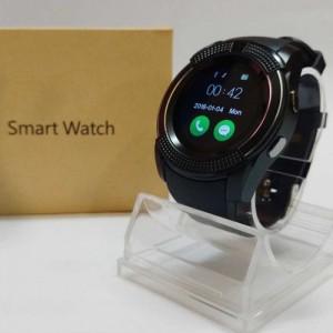 Smartwatch V8 Có Sim thẻ nhớ Nghe Gọi -...
