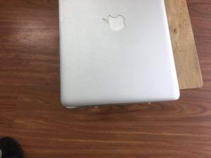 Macbook Pro 13inch MB466