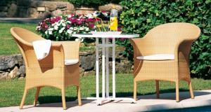 Cần bán bàn ghế cafe hàng xuất khẩu giá cả cạnh tranh tại xưởng, hàng mới chưa qua sử dụng,... .