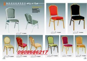 Chuyên sản xuất bàn ăn, ghế ăn