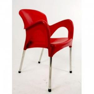 Bàn ghế nhựa cần thanh lý giá rẻ