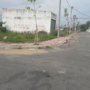 Cần bán gấp lô đất sổ hồng riêng dự án Nam Khang, Nguyễn Duy Trinh,24tr/m2