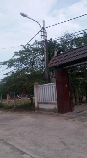400m2 đất ở toàn bộ bán 200 Triệu, tiện xây nhà vườn biệt thự gần 500m quốc lộ 14G