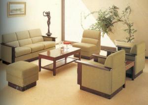 Nhận sửa ghế xoay văn phòng, bọc lại ghế sửa chữa ghế sofa