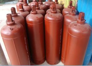 Khí acetylen, khí đá, khí acetylen 98%, sạc khí acetylen tại chỗ, acetylen giá tốt giao hang tận nơi.