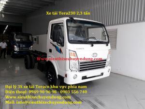 Xe tải teraco 1,9 tấn - xe tải teraco190 thùng mui bạt, xe tải tera190, xe tải 1,9 tấn động cơ Hyundai, xe tải Hàn Quốc, xe tải Hyundai 2 tấn, xe tải động cơ Hyundai, Teraco là xe tải nước nào, xe tải teraco của nước nào sản suất.  Xe tải teraco 1,9 tấn - xe tải teraco190 thùng kín, xe tải tera190, xe tải 1,9 tấn động cơ Hyundai, xe tải Hàn Quốc, xe tải Hyundai 2 tấn, xe tải động cơ Hyundai, Teraco là xe tải nước nào, xe tải teraco của nước nào sản suất, xe tải 2 tấn thùng kín, xe tải tera190 2 tấn thùng kín, xe tải thùng kín. Xe tải teraco 2,3 tấn - xe tải teraco230 thùng mui bạt, xe tải tera230, xe tải 2,3 tấn động cơ Hyundai, xe tải Hàn Quốc, xe tải Hyundai 2,3 tấn, xe tải động cơ Hyundai, Teraco là xe tải nước nào, xe tải teraco của nước nào sản suất.  Xe tải teraco 2,4 tấn - xe tải teraco230 thùng kín, xe tải tera230, xe tải 2,3 tấn động cơ Hyundai, xe tải Hàn Quốc, xe tải Hyundai 2,3 tấn, xe tải động cơ Hyundai, Teraco là xe tải nước nào, xe tải teraco của nước nào sản suất, xe tải 2,3 tấn thùng kín, xe tải tera230 2.3 tấn thùng kín, xe tải thùng kín.