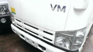 Xe tải Vĩnh Phát 3.49T