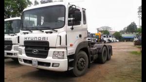 Phân phối xe Hyundai HD1000. Giá hấp dẫn nhất tại TP.HCM với nhiều khuyến mãi đi kèm.