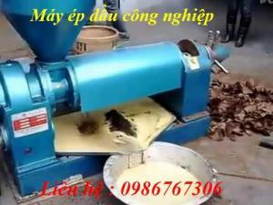 Cần mua máy ép dầu 6yl-120,máy ép dầu công suất 150kg/h,máy ép dầu công nghiệp công suất lớn.