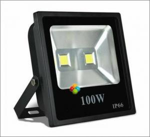 Pha LED 100W