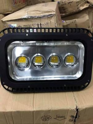 Pha LED 200W