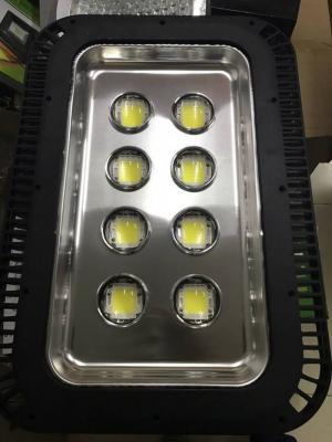 Pha LED 400W