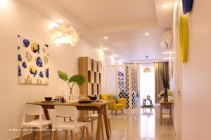 Mở bán duy nhất 200 căn JAMILA Khang Điền, giá chỉ 22,5 tr/m2, CK 13,5%, Sinh lời 10%/năm