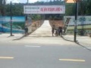 Sức Hấp Dẫn Từ Thị Trường Bất Động Sản Phía Bắc Dương Đông-Phú Quốc