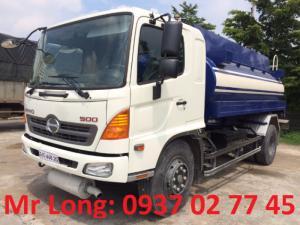 xe HINO FG bồn chở xăng dầu 10 khối , xe HINO 8 tấn đóng bồn chở xăng dầu 12m3 , HINO FG8JJSB CHỞ XĂNG , xe tải HINO 8 tấn chở xăng dầu , xe bồn 12m3 , xe bồn 10m3 , giá xe bồn HINO