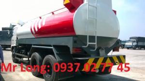 HINO FM8JNSA  CHỞ XĂNG DẦU 19m3 , Xe bồn HINO chở xăng dầu 18m3 , xe chở xăng dầu HINO 18M3 , Xe bồn hino FM , XE BỒN HINO 3 chân chở xăng , xe HINO 15 TẤN chở xăng dầu