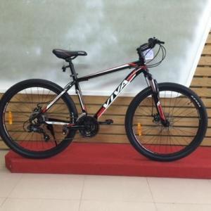 Giảm giá cực sốc xe đạp thể thao DRAGO