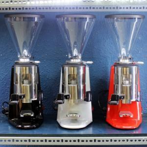 Máy xay cà phê chuyên nghiệp Pegasus 900n Đài Loan