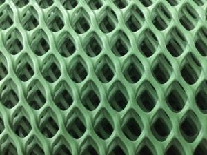 Cung cấp lưới nhựa cứng quây gà vịt , lót sàn cho gia súc vât nuôi trong