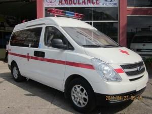 Chuyên cung cấp dịch vụ xe cấp cứu 24/24/giá rẻ