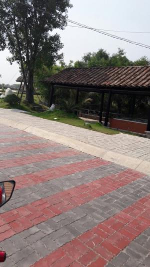 Mở bán Đất nền giá rẻ gần trung tâm thành phố đã có sổ hồng.