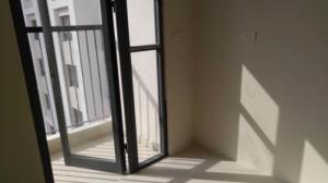 Cho thuê chung cư gần chợ mơ phố bạch mai căn góc 3 ngủ đồ cơ bản