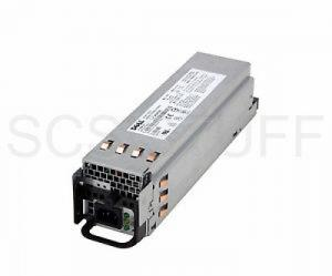 Bộ nguồn DELL 750W POWER SUPPLY FOR PowerEdge...