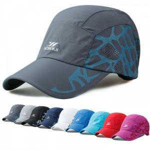 Mũ golf phong cách hàng nhập khẩu