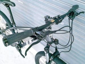 Xe đạp Twitter TW3900XC 2016, mới 100%, miễn phí giao hàng