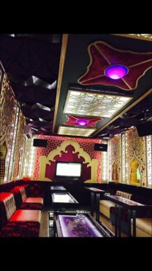 Chuyển nhượng nhà hàng karaoke giá 1,8 tỉ