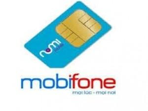 Sim3G-4G Mobifone giá sỉ