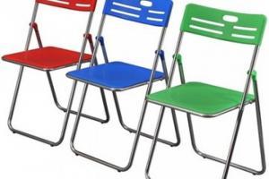 Công ty nội thất chuyên sản xuất bàn ghế nhựa giả mây nhựa đúc chân gỗ