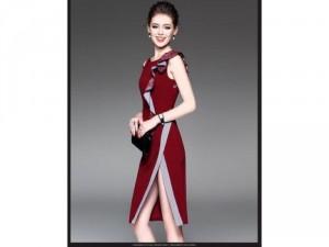 Đầm body cao cấp