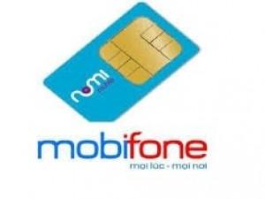 Sim 3G-4G mobifone giá sỉ