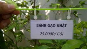 Sản xuất khung bảng giá quầy rau, khung giá quầy rau, khung bảng giá số lật, khung bảng giá rẻ