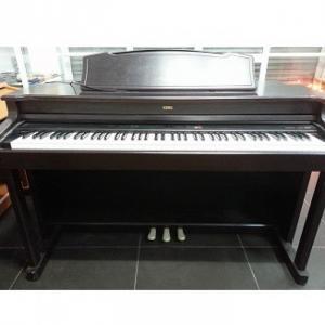 Piano Điện KORG C-8500
