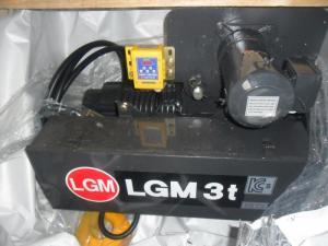 palang LGM
