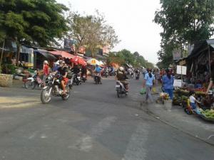 Thanh Lý Đất Nền Và Nhà Trọ Giá Rẻ Hơn Thị Trường - Hỗ Trợ Vay 80%