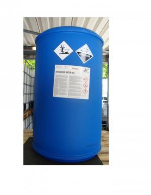 BKC 80% Hà Lan sát trùng diệt khuẩn giá tốt