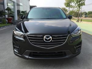 Mazda CX5 - khuyến mãi giá cực tốt. Nhanh tay gọi ngay để có giá tốt nhất.