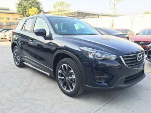 Mazda CX5 - giảm giá cực shock : từ 40tr 50tr  tùy phiên bản. Nhanh tay gọi ngay để có giá tốt nhất.
