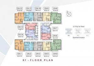 Chung cư mặt đường Lê Trọng Tấn,Văn Phú,Hà Đông (18.8tr/m2,full nội thất) có bể bơi,công viên 100ha.