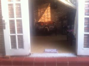 Bán nhà và đất ở khu dân cư Long Phước Q9 Giá...