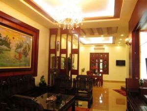 Nhà đẹp, ô tô Liễu Gia, Ba Đình, 68m2 x 5 tầng, 9.5 tỷ