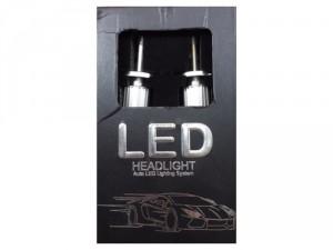 Đèn Led Headlight
